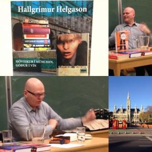 hallgrimur_collage