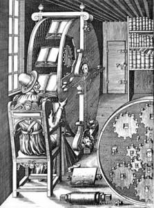 Buchrad-von-Ramelli-1588