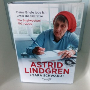 Lindgren_Briefwechsel