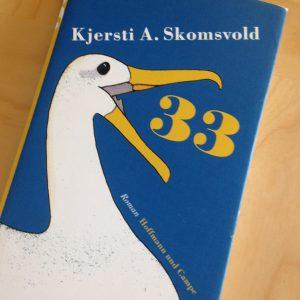 Skomsvold_33