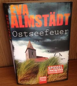 almstaedt_ostseefeuer