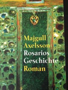 axelsson_rosario