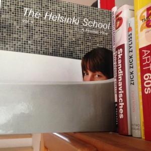 helsinki_school