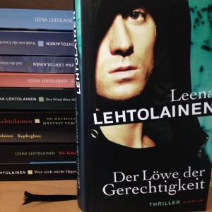 lehtolainen_löwe_der_gerechtigkeit