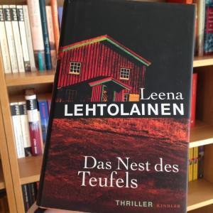 lehtolainen_nest_des_teufels