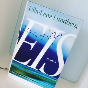 lundberg_eis