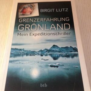 lutz_groenland