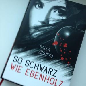simukka_schwarz
