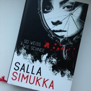 simukka_weiss